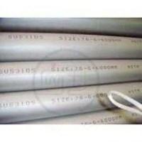 Jual Jual Pipa Stainless Steel 310s