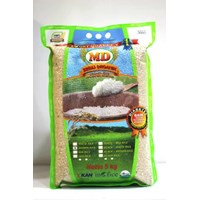 Beras Organik Md Brown Rice 5Kg