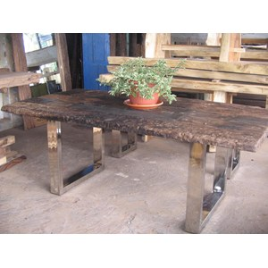 Export Dining Table Indonesia