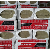 Rockwool Thermal