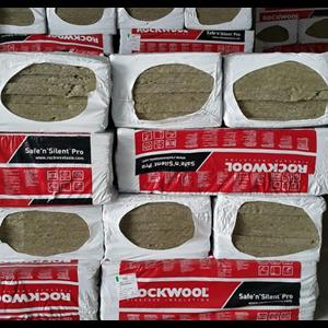 Rockwool Thermal