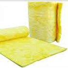 Glasswool Peredam 1