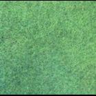Green Wool 1