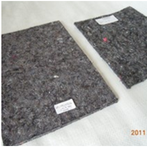 Karpet Peredam