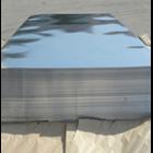 Plat Perforated 1