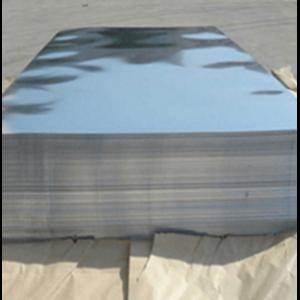 Plat Perforated