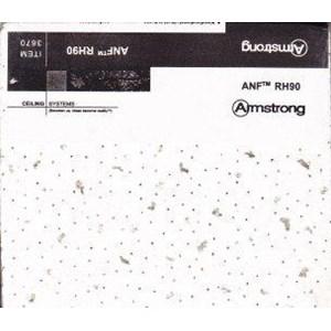 Akustik Board Armstrong ANF RH95