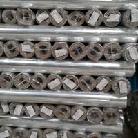 Aluminium Foil Harga