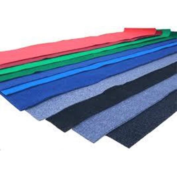 Karpet Vinyl