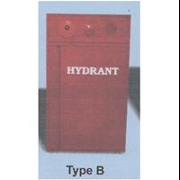 Jual Hydrant Tipe B