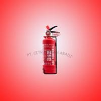 FIre extinguisher powder Viking 1Kg