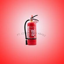 FIre extinguisher powder Viking 2.5Kg