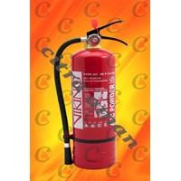 Tabung pemadam api APAR powder  Viking 3.5Kg