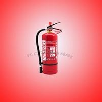 APAR / Alat Pemadam Api Ringan powder Viking 3.5Kg
