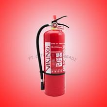 APAR / Alat Pemadam Api Ringan powder Viking 6Kg