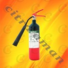 FIre extinguisher CO2 Viking 2.3Kg 1