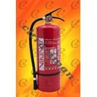 Tabung pemadam api APAR powder  Viking 4.5Kg 1