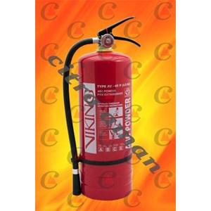Tabung pemadam api APAR powder  Viking 4.5Kg