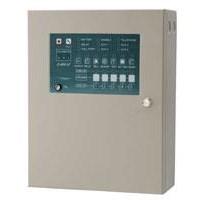Alarm kebakaran kontrol panel Horinglih QA12 1