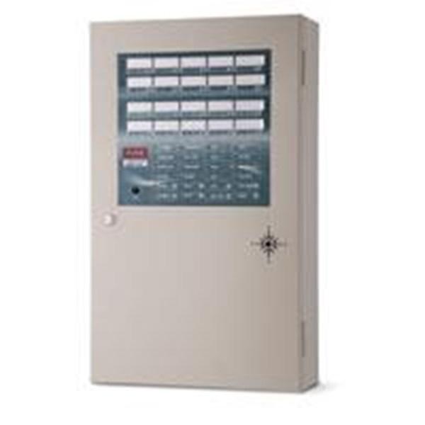 Alarm kebakaran kontrol panel Horinglih QA12