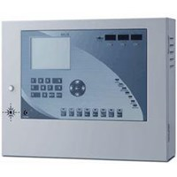 Alarm control addresable panel Horinglih QA16