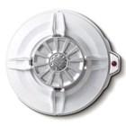Alarm kebakaran fixed temperature heat detector AH 9920 1