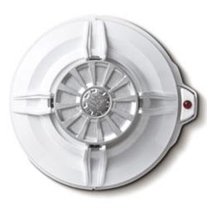 Alarm kebakaran fixed temperature heat detector AH 9920