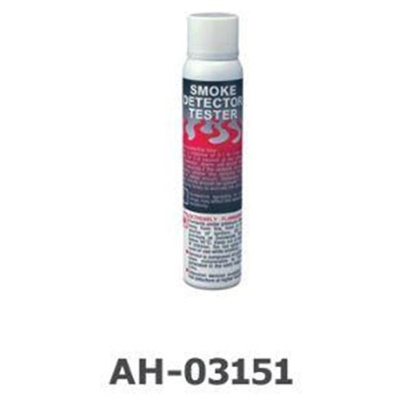 Alarm kebakaran smoke tester Horinglih AH 03151