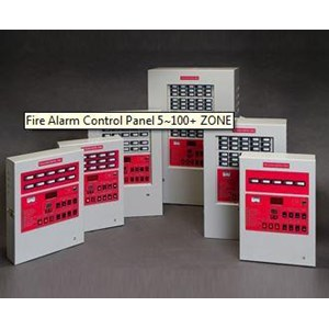 From Fire alarm Control panel Hongchang 0