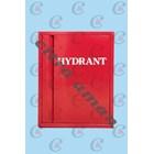 Hydrant box Type A1 Zeki 1
