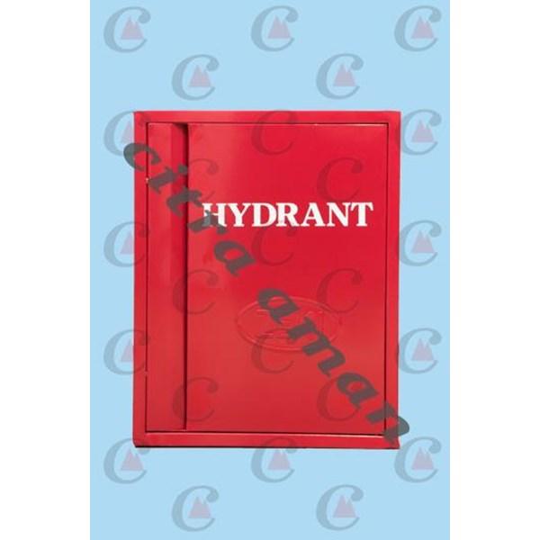 Hydrant box Type A1 Zeki