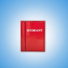 Box Hydrant Indoor type A1 OZEKI