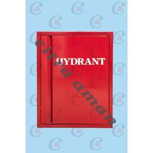 Hydrant box A1 Ozeki