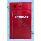 Hydrant box B Ozeki 1