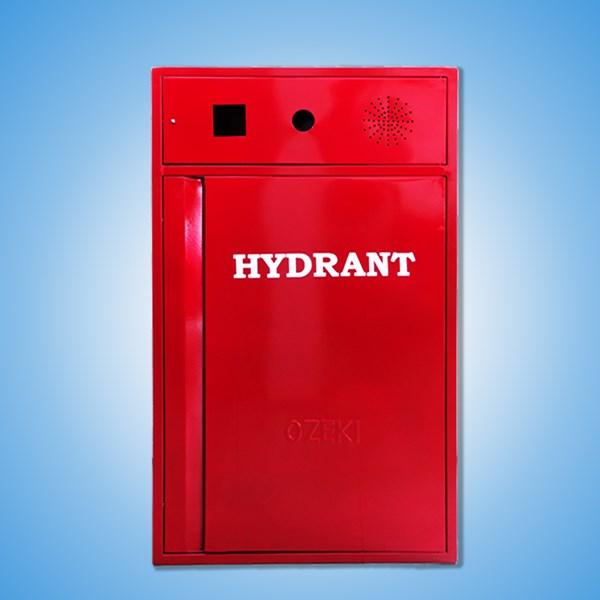 Box Hydrant indoor type  B OZEKI