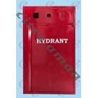 Hydrant box type B Zeki 1