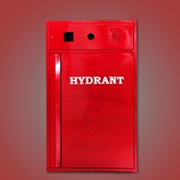 Box Hydrant type B Zeki