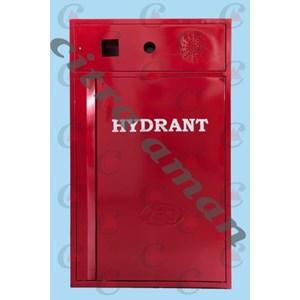 Hydrant box type B Zeki
