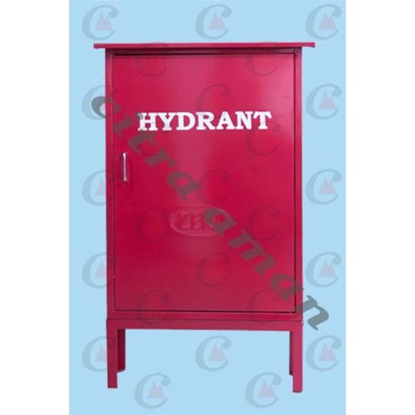 Hydrant box type C Zeki