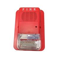 Jual Alarm kebakaran Strobe light
