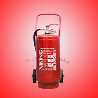 Fire Extinguisher APAB Powder Viking 25kg