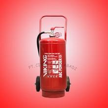 Fire Extinguisher APAB Powder Viking 25kg