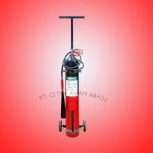 APAB / Alat Pemadam Api Berat Viking CO2 23kg