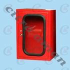 Box tabung pemadam api APAR 3.5kg  1