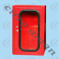 Box Fire Extinguisher 4.5kg
