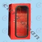 Box tabung pemadam api APAR 9kg 1