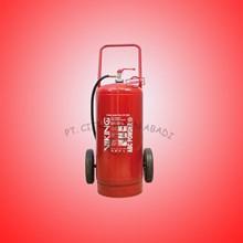 Fire extinguisher powder APAB viking 50Kg