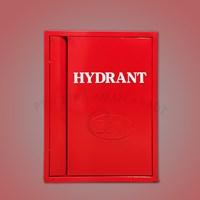 BOX HYDRANT INDOOR TYPE A2 ZEKI