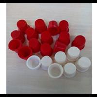 Jual Cup Magnet