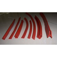 Distributor Packing Seal Silicone 3